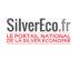 H²mat', Coup de Coeur du Jury des Trophées SilverEco 2017