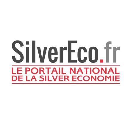H²mat', Coup de Coeur & Lauréat SilverEco
