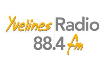 H²mat' sur Radio Yvelines
