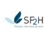 Article sur H2mat' et la sf2h