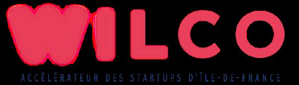 WILCO accélérateur start-up H2mat H2glace
